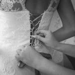 Look your best in your Wedding Dress