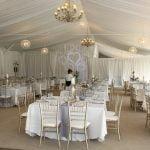 wedding venue/vendor
